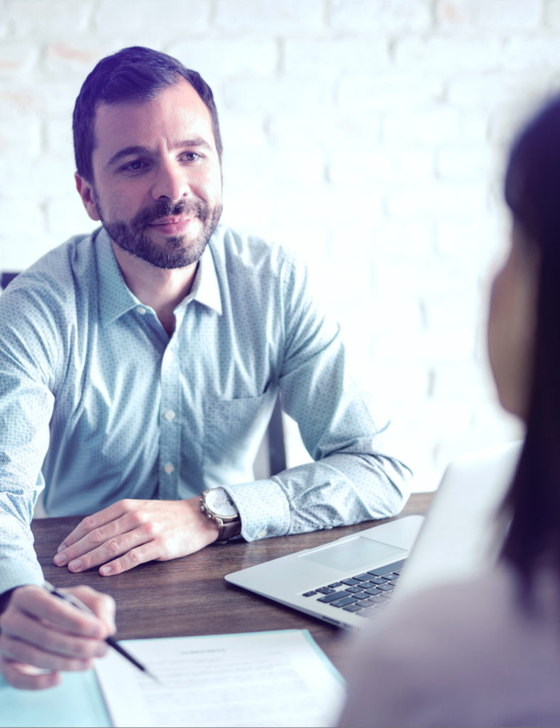 Transition Your Firm From Compliance to Advisory Services