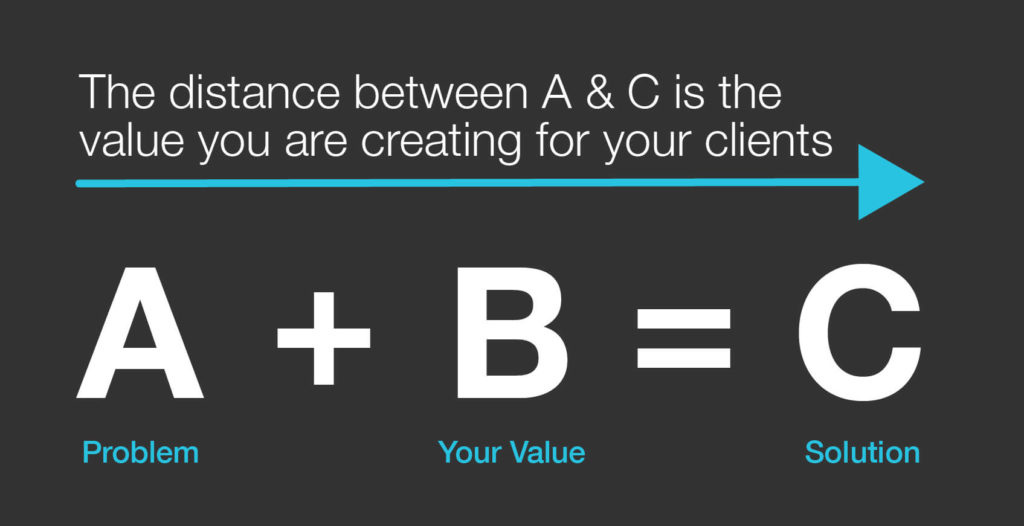 value an accountant brings to clients