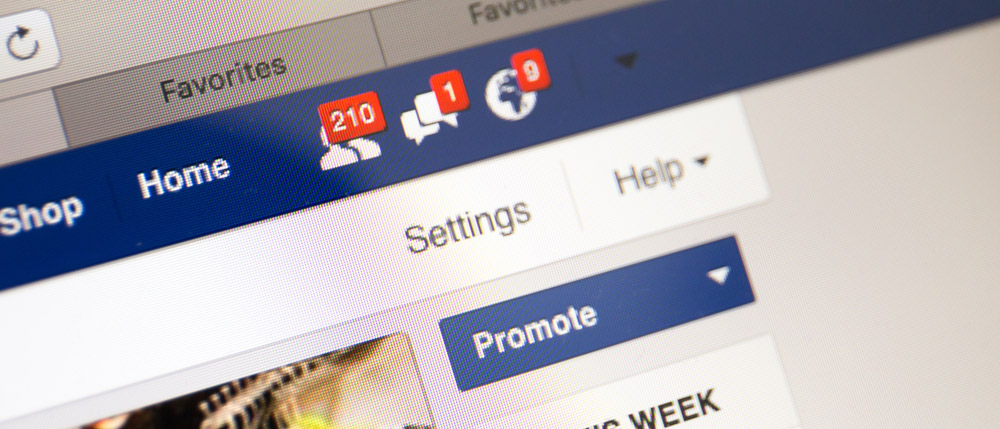 do facebook ads work for tax firms