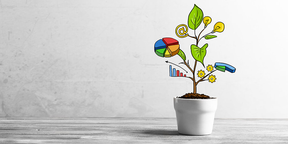 How Big Should You Grow Your Accounting Firm