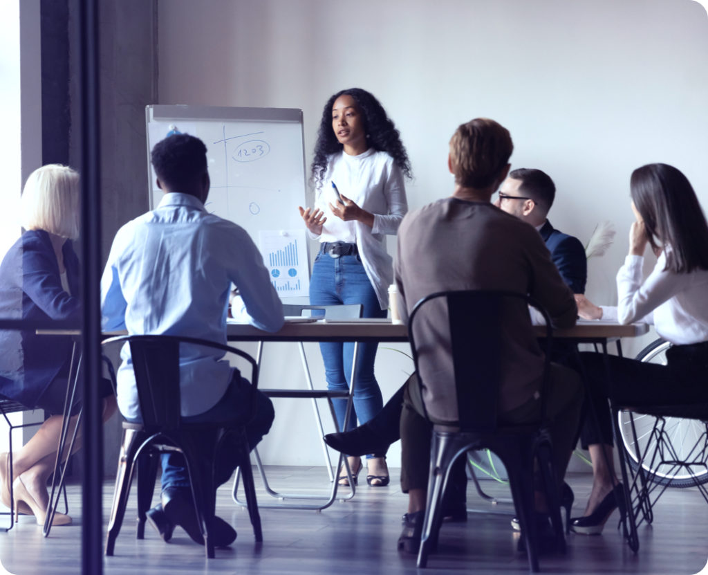 Staff Retention to Keep Your Team Members for Years