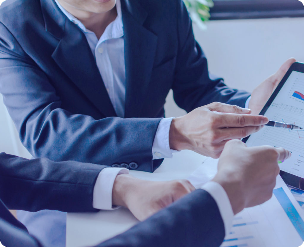Become a Licensed Financial Advisor or Transition Your Firm