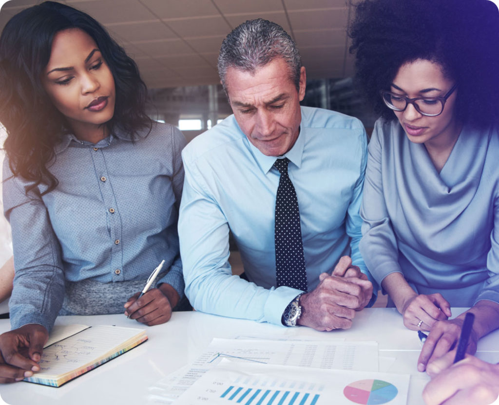 Use Tax Planning to Grow Your Firm