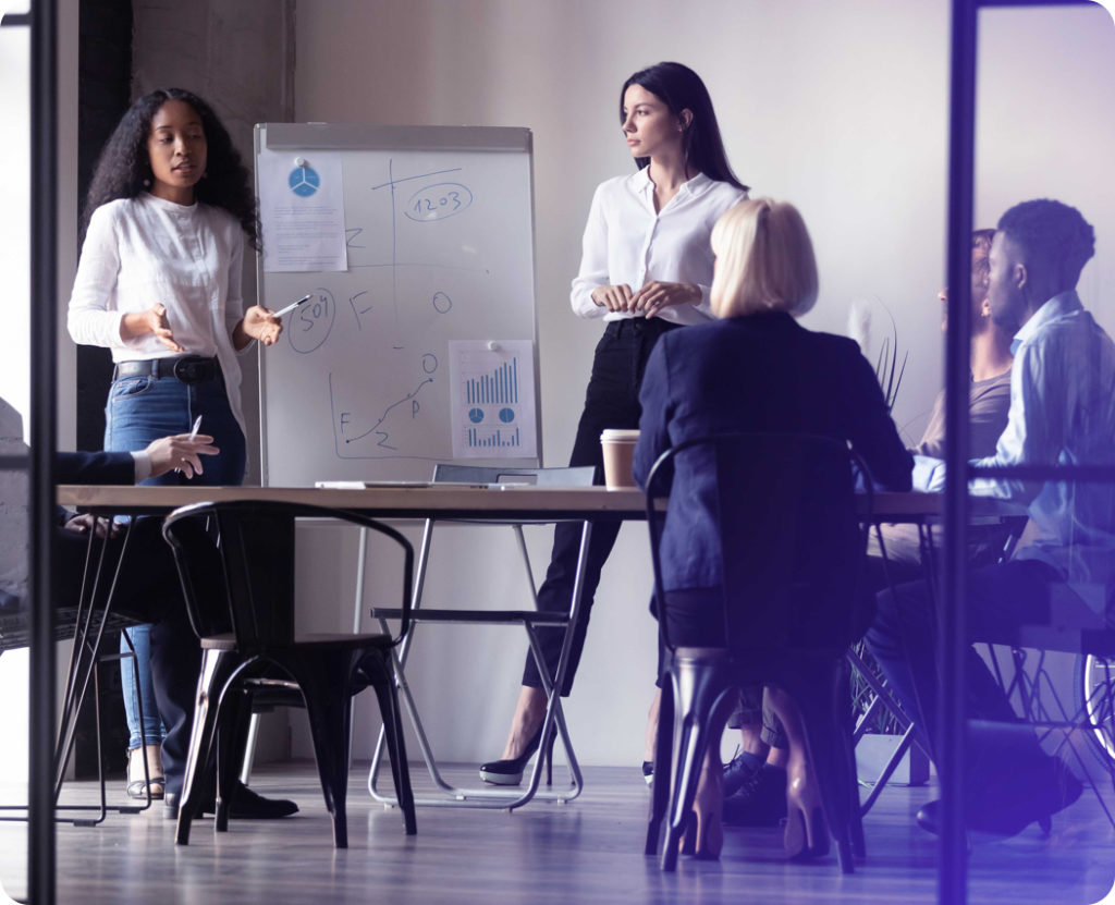 Onboarding and Ongoing Training to Ensure Your Accounting Manager's Success
