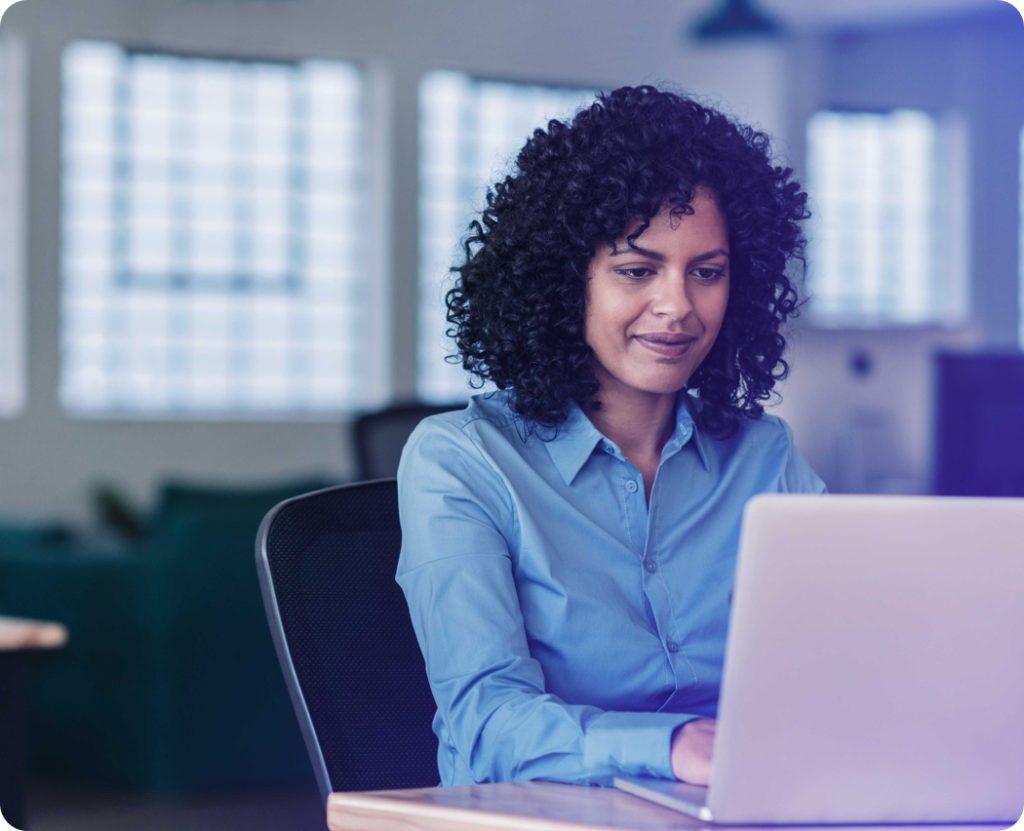 Design the Client Journey to Maximize Lifetime Value Per Client