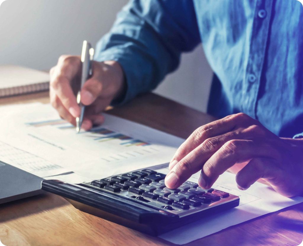 Price Your Sole Practitioner Accounting Firm Services for Profitability