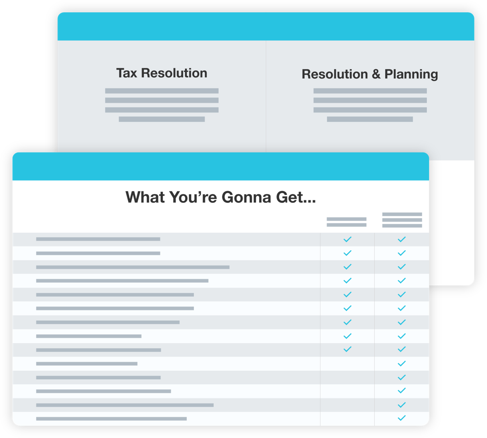 Attracting Tax Resolution Clients Takes a Different Approach