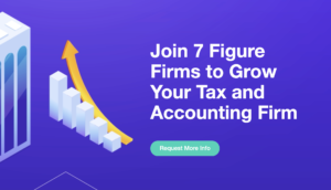 Corvee - 7 Figure Firms Page