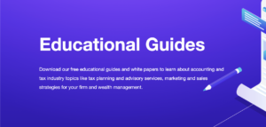 Corvee - Educational Guides Page
