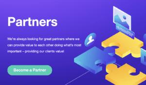 Corvee-Partners