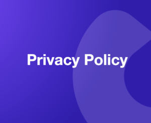Corvee-Privacy-Policy