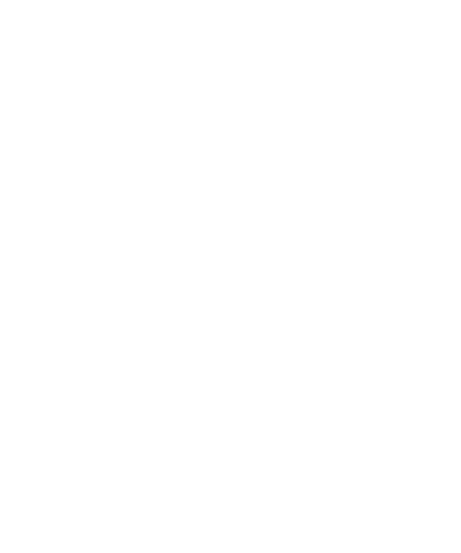 What can I do to change this client's life and business, to take advantage of regulatory changes to pay the least amount of taxes?